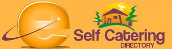 E-Selfcatering Directory